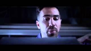 Bushido feat. Joka   Theorie und Praxis (Offical Video)