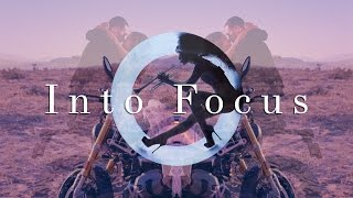 "Video ""Into Focus"" - Mashup of Ariana Grande download MP3, 3GP, MP4, WEBM, AVI, FLV Agustus 2018"