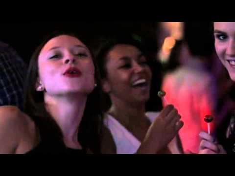 VME   Players Bar   White House Promo Video SD