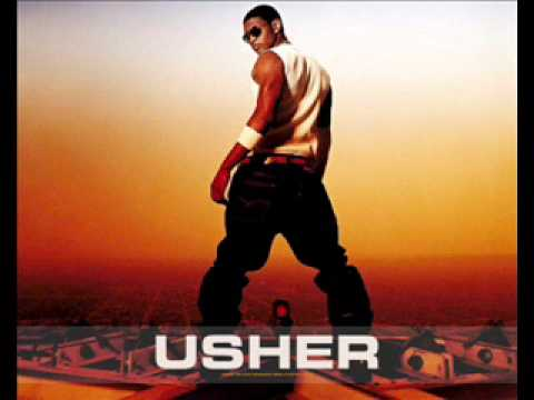Save USHER - T T P Pictures