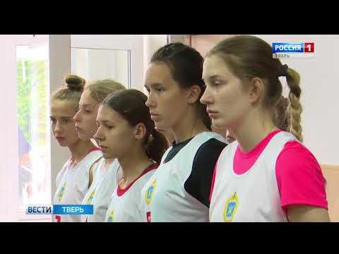 В военной академии имени Жукова новый набор курсантов 2018 года