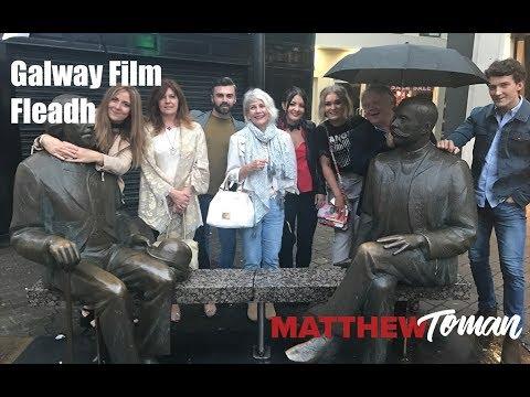 Film Fleadh | Galway