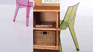 Designer Office Wall Storage Cabinets, Cabinets Solutions