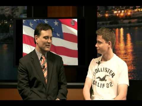 Luke Messer for Congress