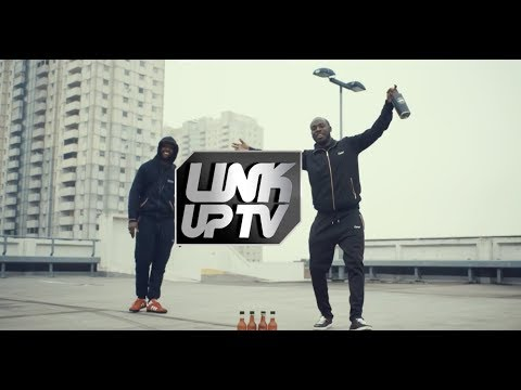DOLLER - MEET ME IN THE 9 [Music Video] Link Up TV