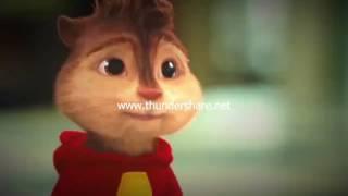 ae kash ke hum chipmunk version