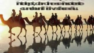 Download Din Pildele Înteleptului Solomon MP3 song and Music Video