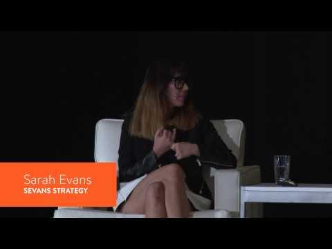 Sara Evans Interview