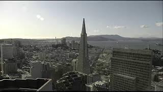 Continuing COVID-19 Coverage: NBC Bay Area News at 5 p.m.