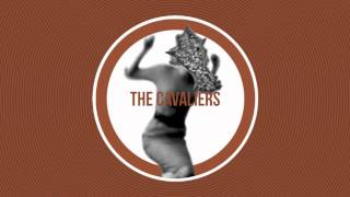 Snap Ant - The Cavaliers
