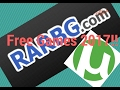 How to download Torrents Safely 2017
