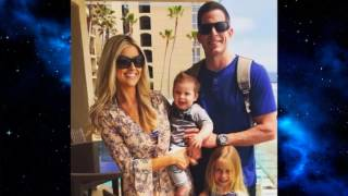 christina el moussa and tarek