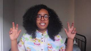 Queer Talk| Using They/Them Pronouns