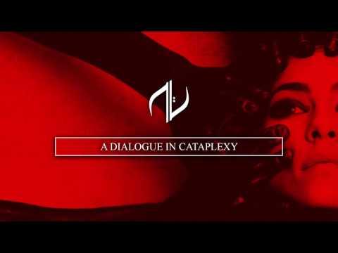"""Night Verses """"A DIALOGUE IN CATAPLEXY"""""""