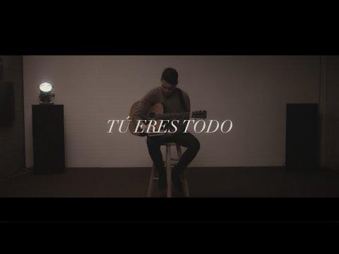 Un Corazón - Tú Eres Todo (Vídeo Oficial)