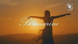 Blumarine - Видео от World Fashion Channel