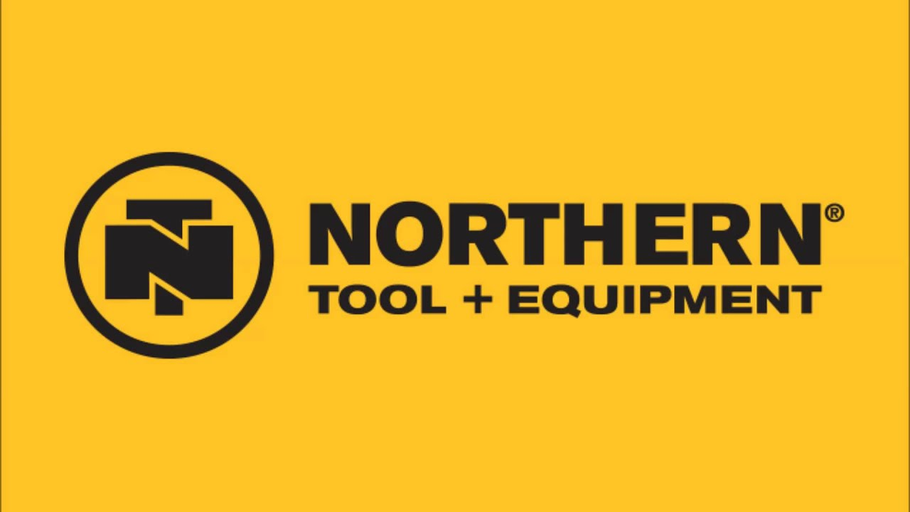 Mother-In-Law Northern Tool Radio Commercial / Ad - YouTube