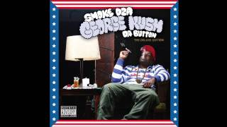 "Smoke DZA - ""Im Saying"" [Official Audio]"