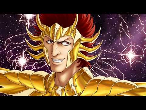 SAINT SEIYA NEXT DIMENSION/ TODO SOBRE DEATH TOLL DE CANCER