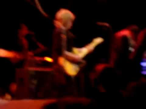 The Raspberries—Go All the Way—Live in Los...