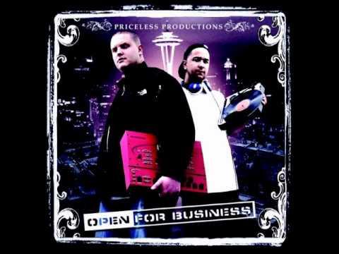 Priceless Productions - On My Mind ft. CJB