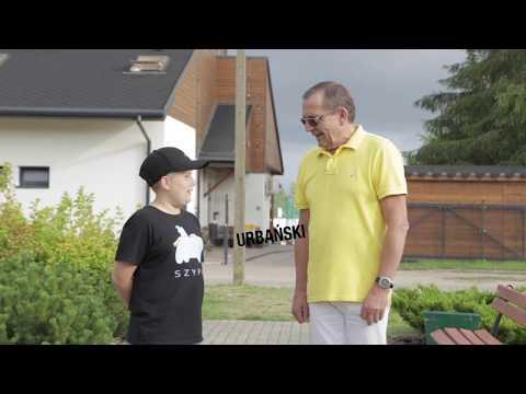 Obóz Filmowy -