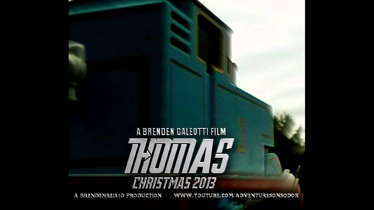 thomas the tank engine ww2 movie thomas free engine