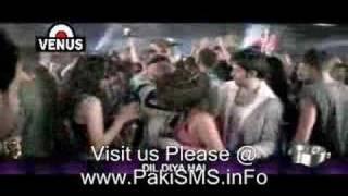 Afsana Banake Bhool (Dil Diya Hai) DVD Quality