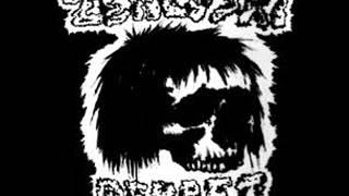 ŽENEVSKI DEKRET - Neću da budem dio jebene mase (garage version)
