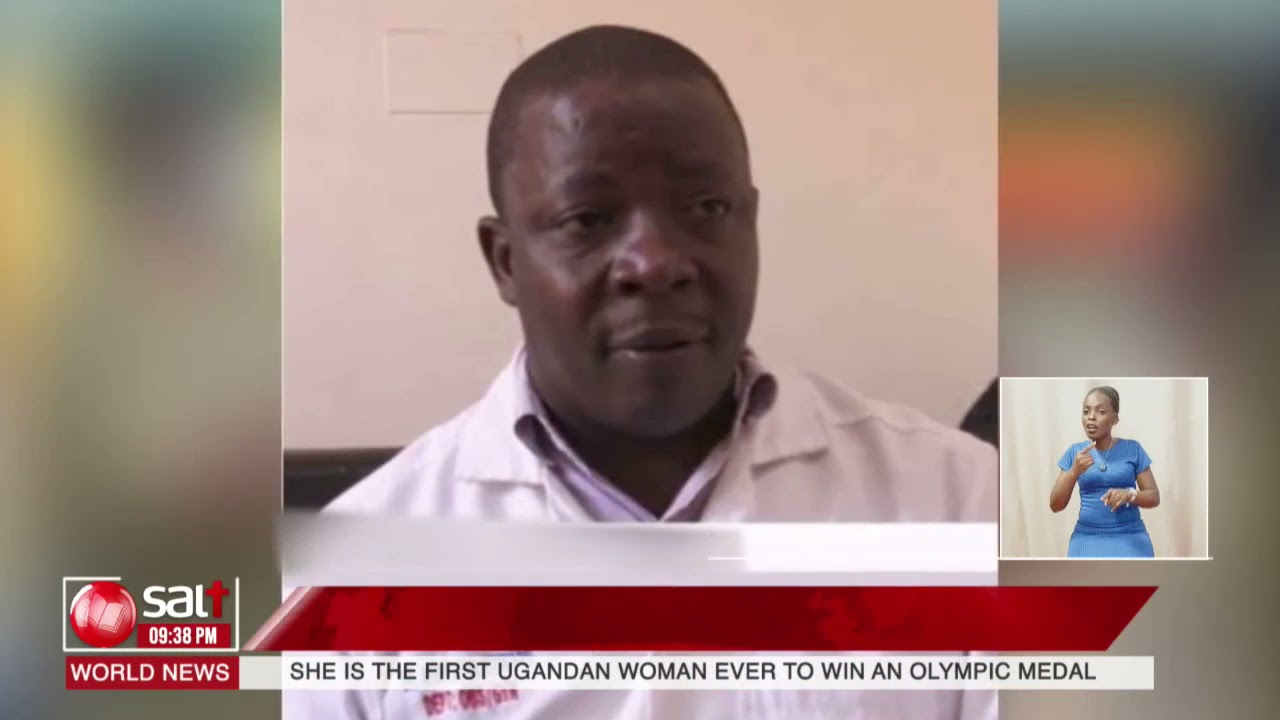 Download EBIVUMBUDDWA - Dokita wa Medik Hospital afeze nkuba kyeyo (part 6)