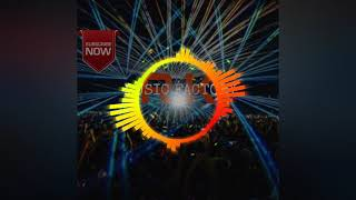 Mard Rangda Dilacha Raja   Spacial Song   R.K MUSIC FACTORY