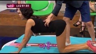 ЯПОНСКИЕ ТЕЛЕШОУ, Сумашедшие японцы | JAPANESE TV show, Mad Japanese