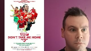 Don't Take Me Home Review: That Movie Guy UK
