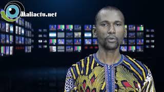 Mali : L'actualité du jour en Bambara (vidéo) Jeudi 17 août 2017