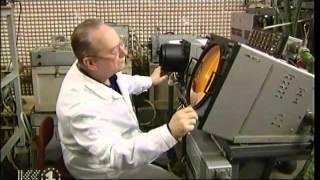 Київський завод Радар