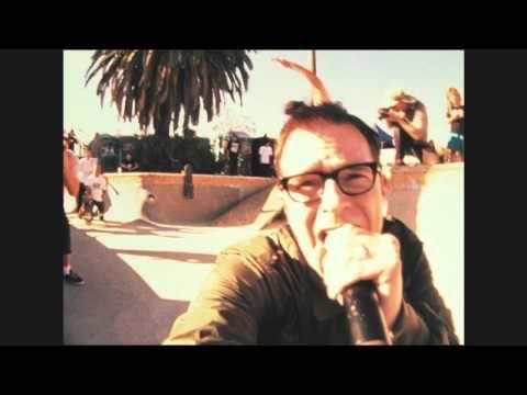 """Weezer - """"Memories"""""""