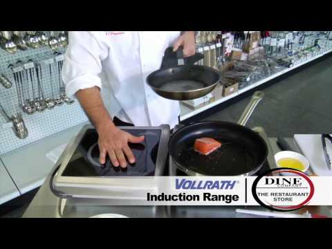 Dine Company - Cool Tools Episode 1 - Restaurant Equipment