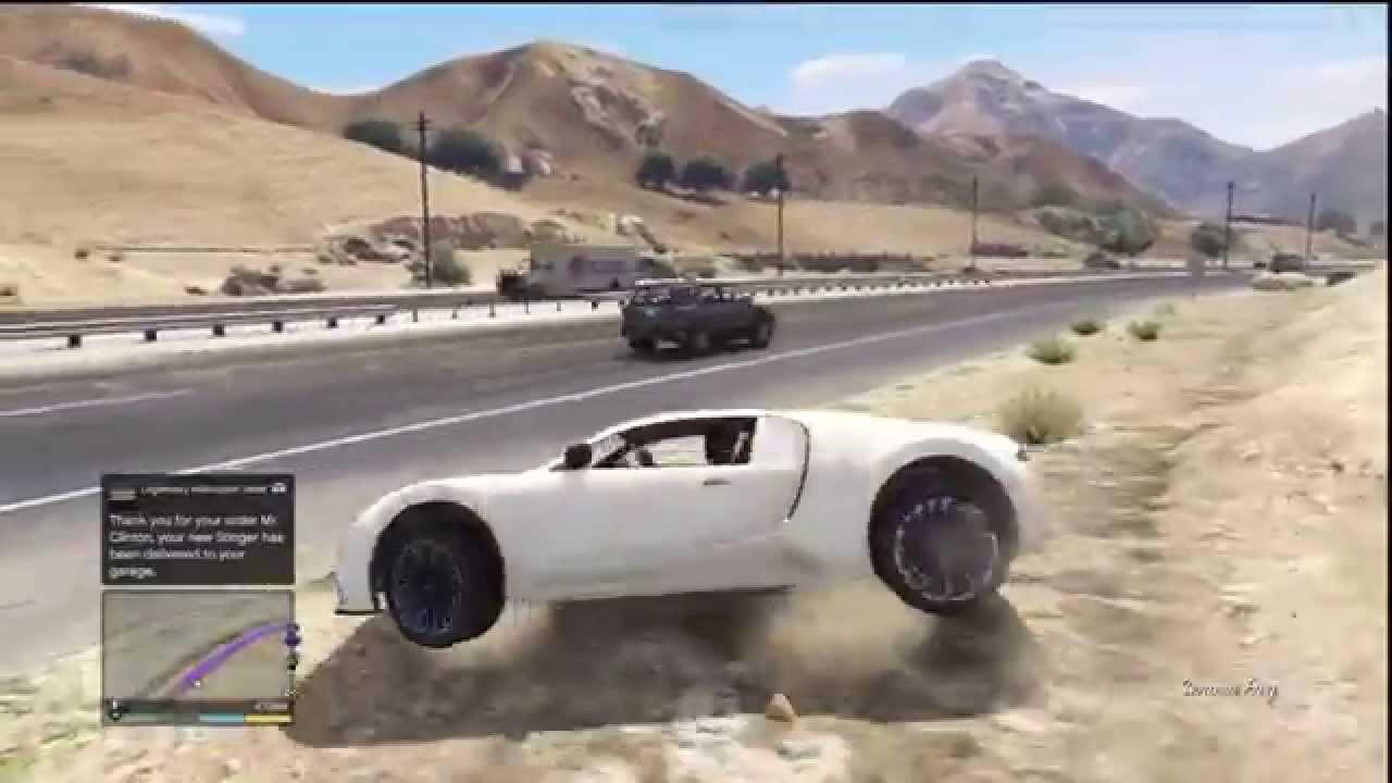 GTA 5: 100% COMPLETE & 2 BILLION CASH GAME SAVE DOWNLOAD ...