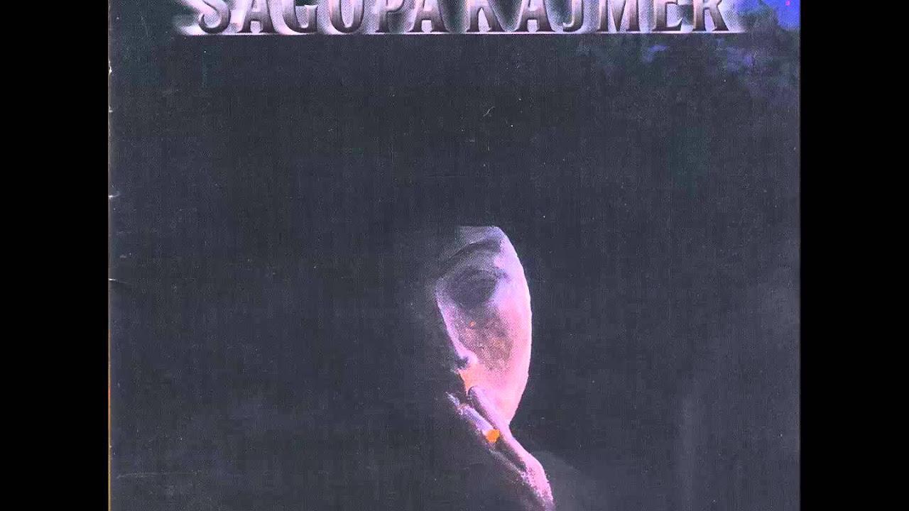 Sagopa Kajmer - Söylenecek Çok Şey Var (2017)