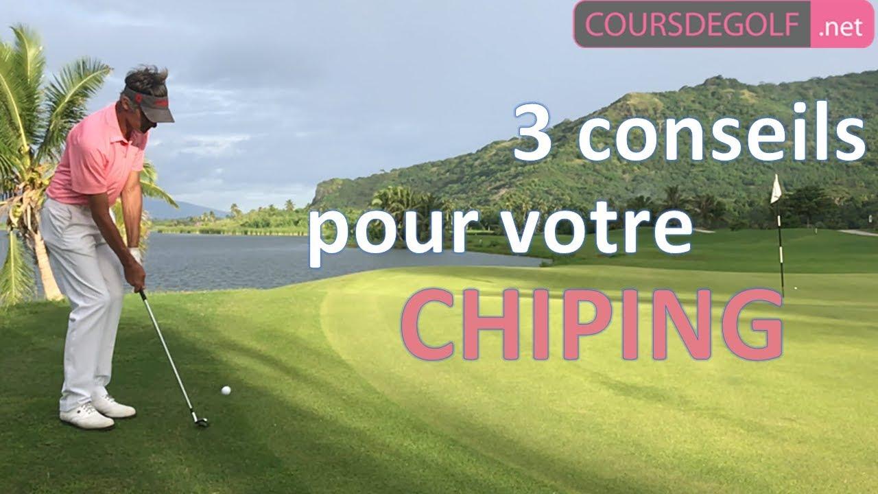 16+ Lecons de golf pour debutant ideas
