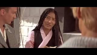 7 лет в Тибете отрывок