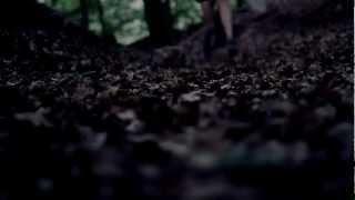 ENNO BUNGER - Die Flucht (2012)