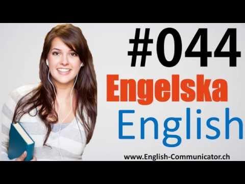 #44-engelska-språkkurs-i-motala-onsala-alvesta-english-ordförråd-lärande-utbildning-klass