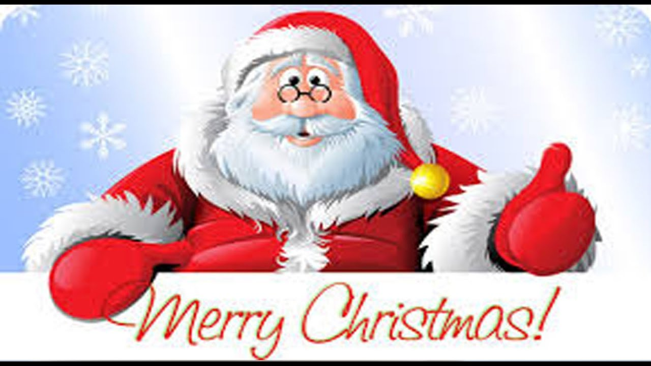 Merry Happy Christmas wishes in advance,Greetings,whatsapp video ...
