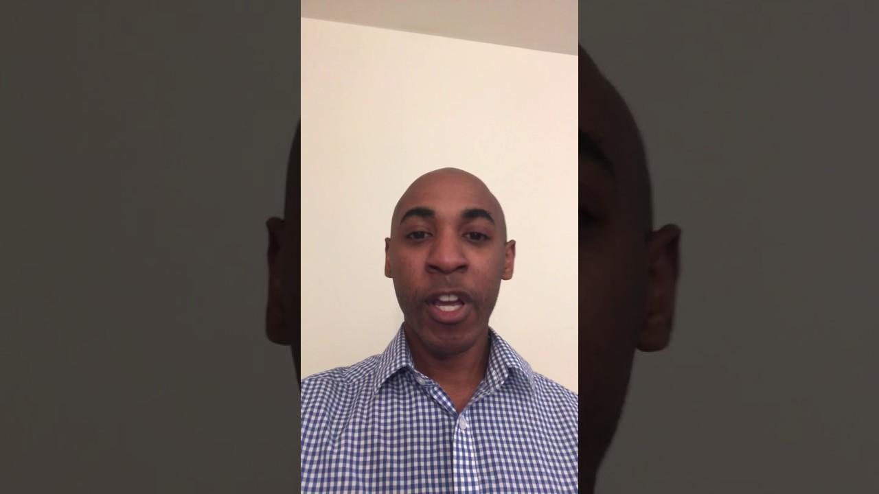 john piper dating questions