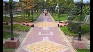 Тротуарная плитка в СПБ | Санкт-Петербург(, 2014-06-11T05:09:51.000Z)