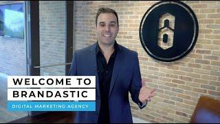 1 Digital Marketing Agency Orange County Brandastic.com