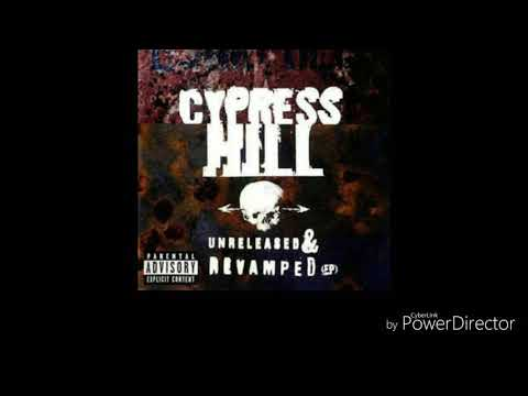 Cypress hill:  throw your hands in the air (uncensored)
