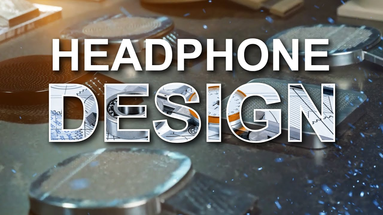 How do you know how a headphone will sound?