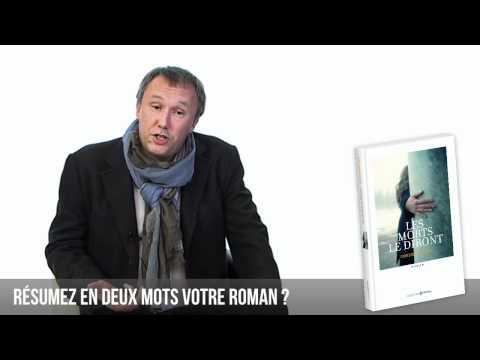 Vidéo de Christophe Garda